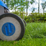 Best Petrol Lawn Mower With Roller