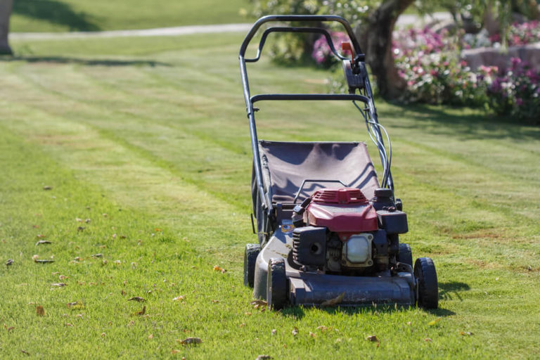 lawnmower-air-filters-feature-image