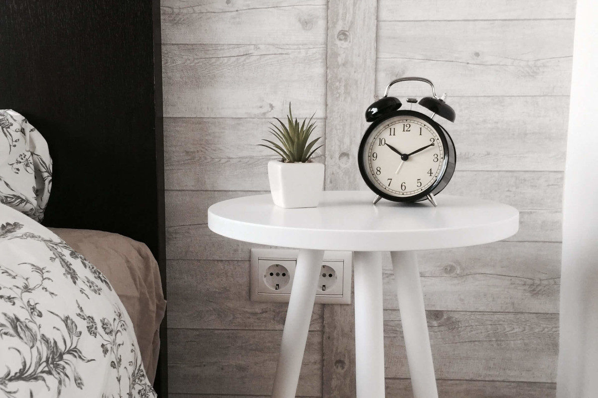 upcycling-wood-furniture